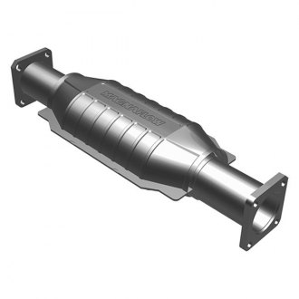 MagnaFlow® - Standard Direct Fit Catalytic Converter