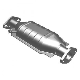 MagnaFlow® - Direct Fit Federal Standard Catalytic Converter