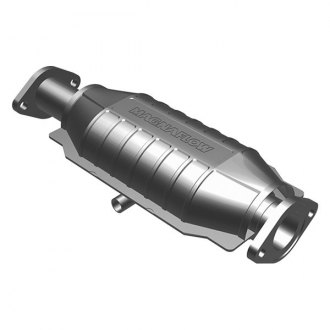 1984 Toyota Tercel Performance Exhaust Systems | Mufflers, Tips
