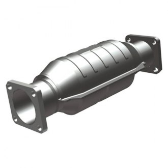 MagnaFlow® - Pre-OBDII Direct Fit Catalytic Converter