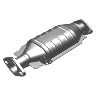 MagnaFlow® - Direct Fit California Catalytic Converter