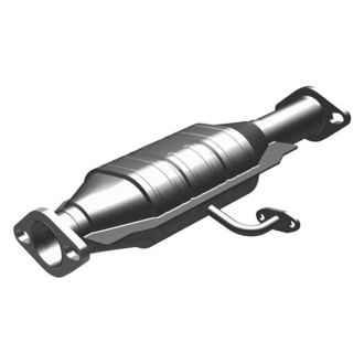 MagnaFlow® - Direct Fit California Pre-OBDII Rear Catalytic Converter