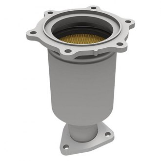 MagnaFlow® - OBDII Direct Fit Catalytic Converter