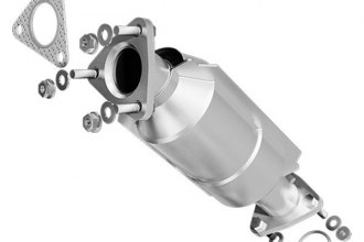 MagnaFlow® - Direct Fit OEM Grade Catalytic Converter