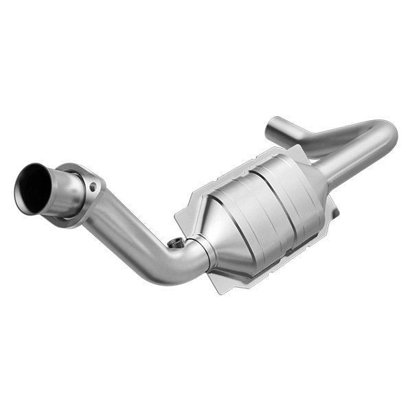 MagnaFlow® - OEM Grade Direct Fit Catalytic Converter