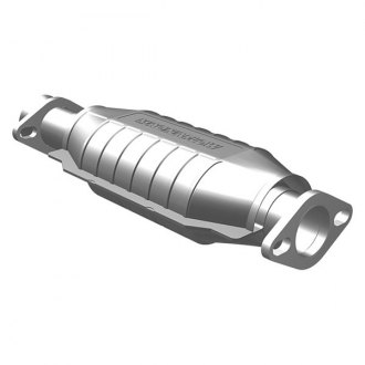 MagnaFlow® - Direct Fit Federal Standard Rear Catalytic Converter