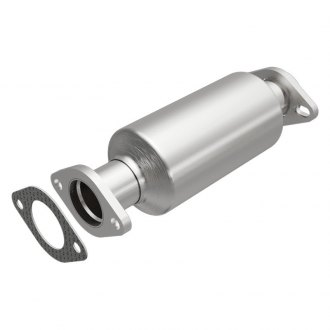 MagnaFlow® - Direct Fit Catalytic Converter