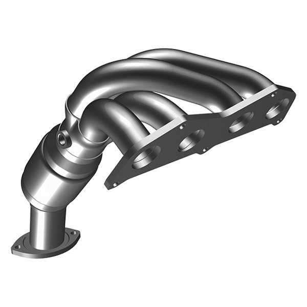MagnaFlow® - OEM Grade Exhaust Manifold