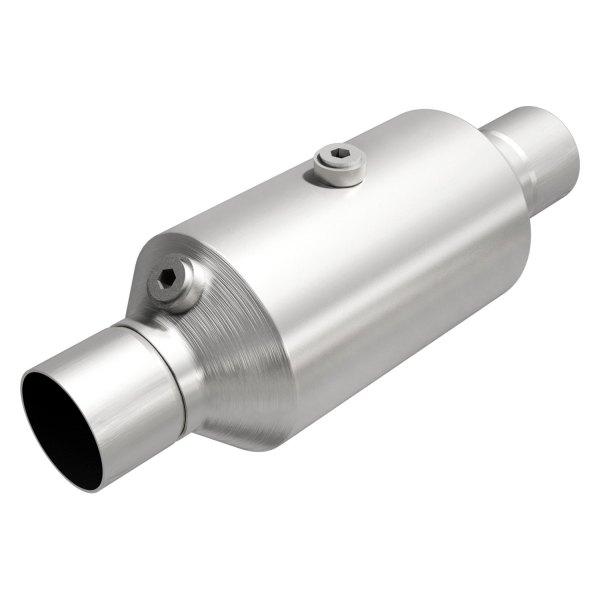 MagnaFlow 54975 Universal Catalytic Converter