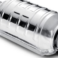 Magnaflow® - Catalytic Converter