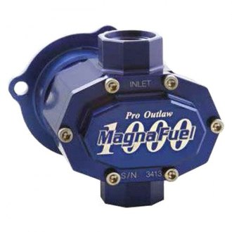 MagnaFuel® - 1000 Belt Drive Fuel Pump