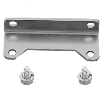 MagnaFuel® - Fuel Pump Mounting Brackets
