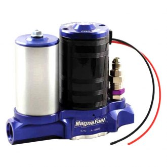 MagnaFuel® - Classic Fuel Pump with Filter