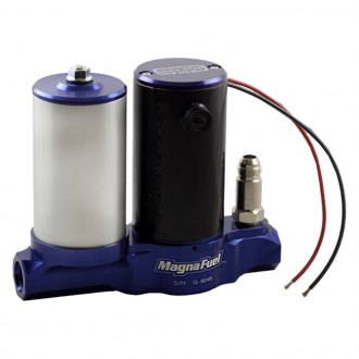 MagnaFuel® - QuickStar 275 Fuel Pump