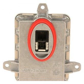 Mini Cooper Light Relays, Sensors & Control Modules – CARiD com