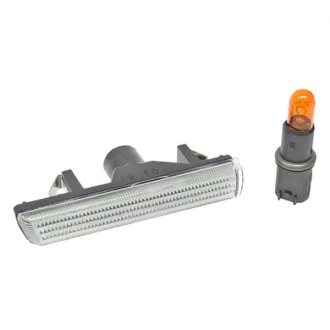Magneti Marelli® - Replacement Side Marker Light