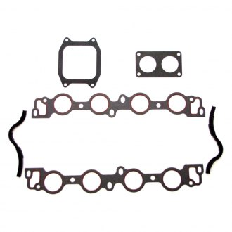 Magnum Gasket® - MaxPrint™ Intake Manifold Gasket Set with Screen Printed Sealing Beads
