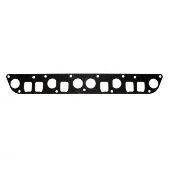 Magnum Gasket® - Intake and Exhaust Manifolds Combination Gasket