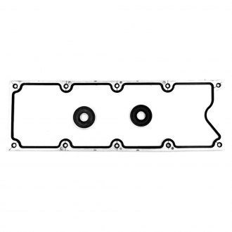Magnum Gasket® - MaxDry SS™ Molded Rubber on Composite Carrier Intake Manifold Gasket Set
