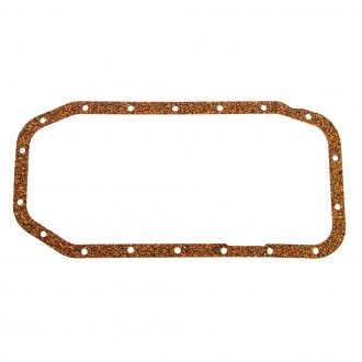 Magnum Gasket® - Cork and Rubber Engine Oil Pan Gasket Set