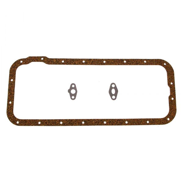Magnum Gasket® - Engine Oil Pan Gasket Set