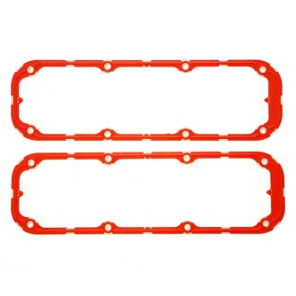 Magnum Gasket® - MaxDry SS™ Molded Rubber on Composite Carrier Valve Cover Gasket Set