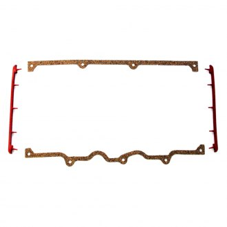 Magnum Gasket® - High Quality Cork/Rubber Valve Cover Gasket Set
