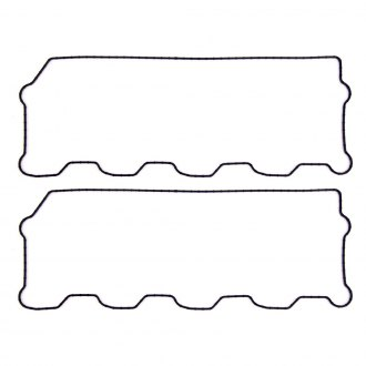 Magnum Gasket® - MaxDry™ Lower Valve Cover Gasket Set