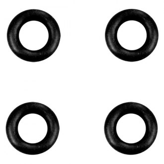 Magnum Gasket® - Fuel Injector O-Ring Set