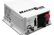 Magnum® - MagnaSine™ MS Series Pure Sinewave Inverter / Charger