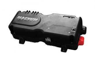 Magnum® - 1200W, 70A Inverter/Charger
