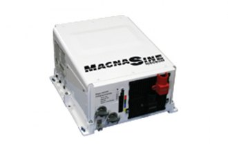 Magnum® - 100A, 2000W Inverter/Charger