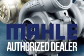 Mahle Authorized Dealer