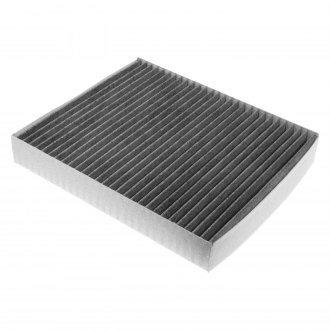Mahle® - Premium Activated Carbon Cabin Air Filter