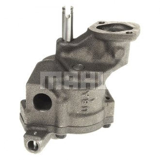 Mahle® - High Volume Standard Pressure Oil Pump
