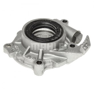 Mahle® - Oil Pump