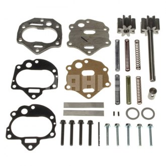 Mahle® - Oil Pump Repair Kit