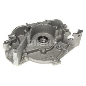 Mahle® - Standard Volume and Pressure Oil Pump