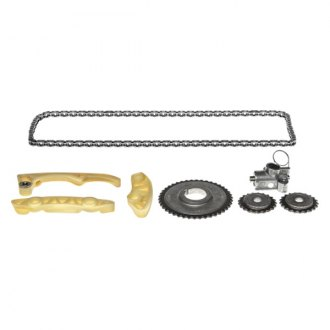 Mahle® - Balance Shaft Chain Kit