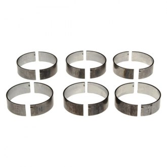 Clevite® - A-Series™ OE Replacement Undersize Connecting Rod Bearing