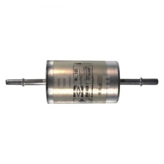 Mahle® - In-Line Fuel Filter