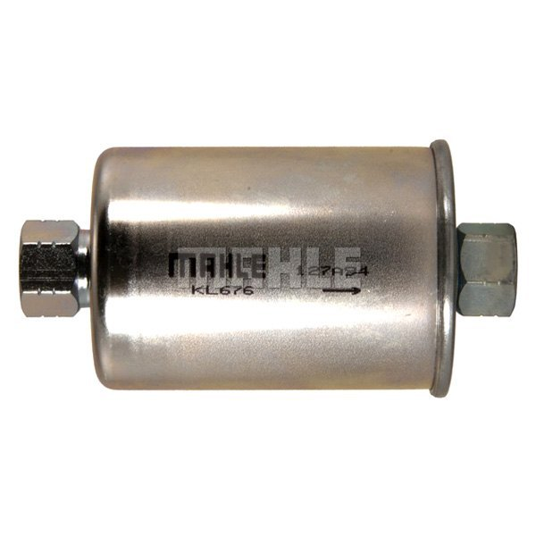 2004 chevy silverado fuel filter location 2005 silverado fuel filter mahle® - chevy silverado 2005 in-line carbon steel fuel filter