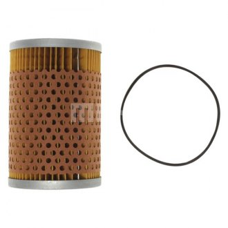 Mahle® - Fuel Filter Cartridge