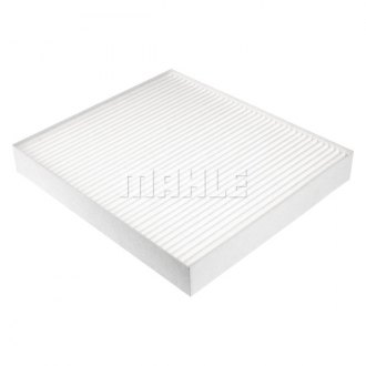 Mahle® - Cabin Air Filter