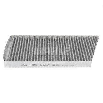 Mahle® - CareMetix™ Cabin Air Filter