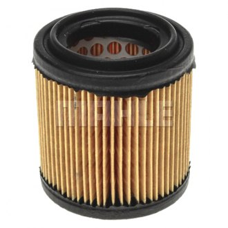 Mahle® - Round Primary Filter