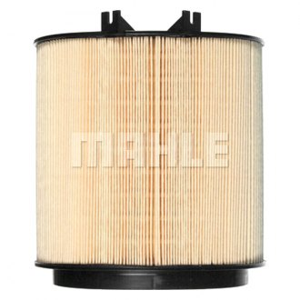 Mahle® - Conical Primary Air Filter