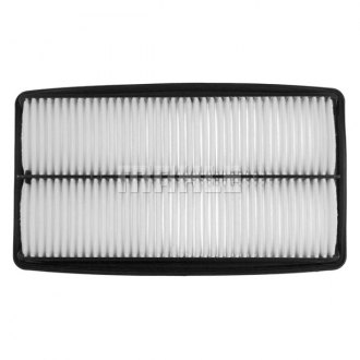 Mahle® - Panel Primary Air Filter