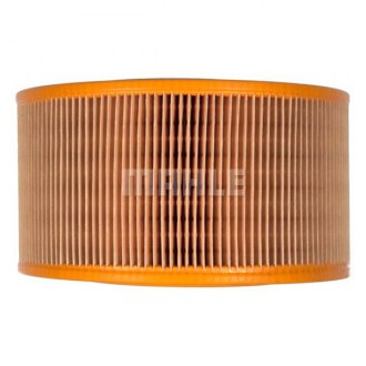 Mahle® - Primary Air Filter