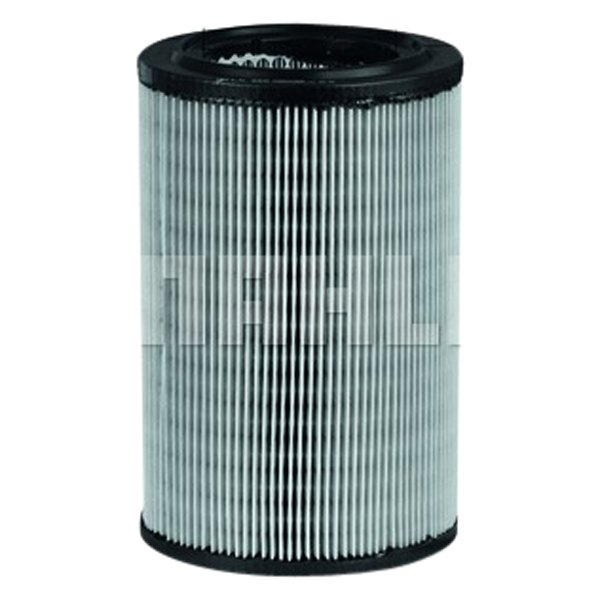Mahle® - Round Primary Air Filter